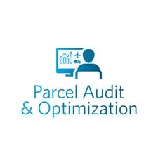 ti-parcel-audit-&-optimization