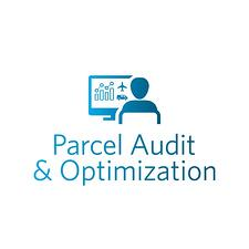 ti-parcel-audit-&-optimization