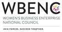 WBENC-logo 2