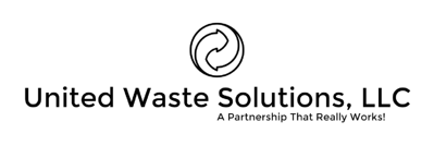 Unified Waste Solutions