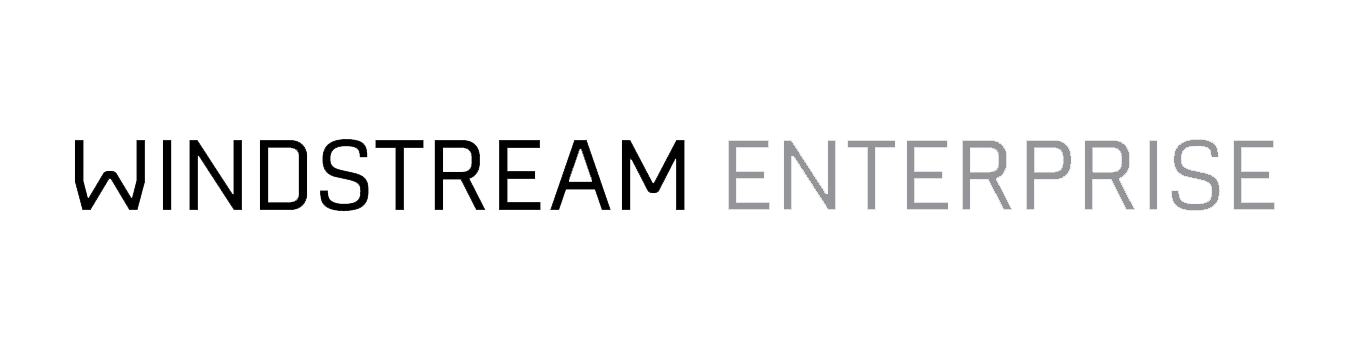 OMNIA Partners Windstream-Enterprise-logo-horizontal.png