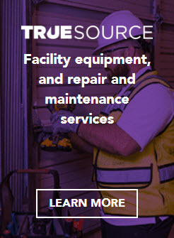 TrueSource_Tile