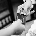 Corporate Cards & Financial Services