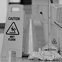 Janitorial Supplies & Services