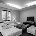 Corporate Housing Solutions