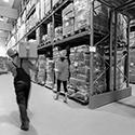 Industrial Supplies & MRO