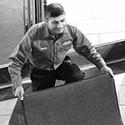 Uniforms & Facility Services
