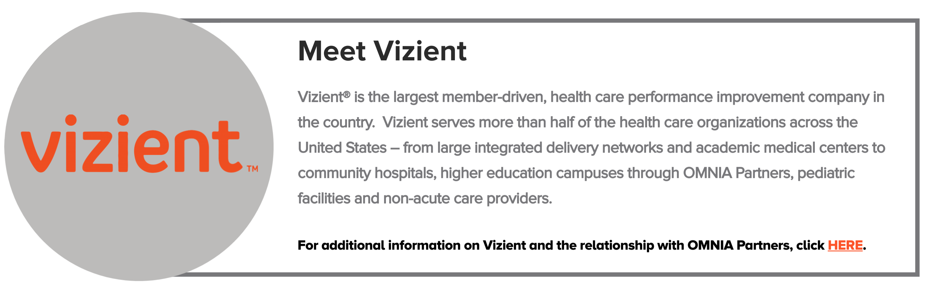 Vizient-Graphic-Higher-Ed-Pillar-Page