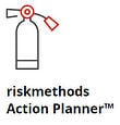action planner
