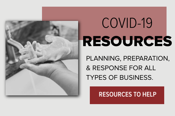 COVID-19 Resources OMNIA Partners
