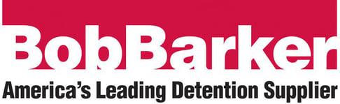 bob barker logo