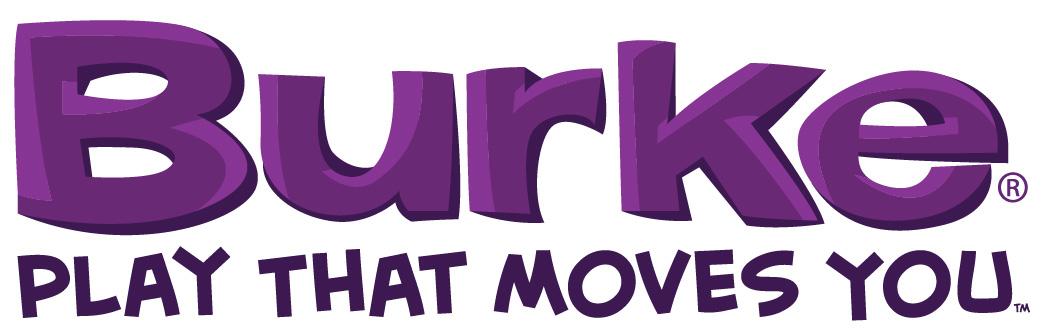 burke_logo_4c_1