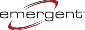 emergent_logo