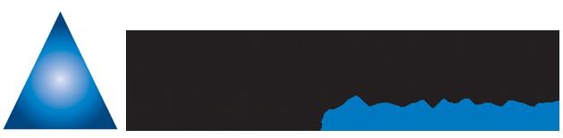 SummitQwest-Logo-Color-Landscape.png