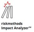 impact analyzer
