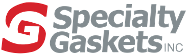 specialty gaskets