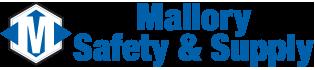 mallory_logo
