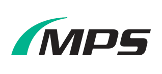 mps_logo - white background