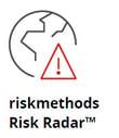 risk radar