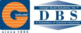 www.omniapartners.comhs-fshubfsPUBLIC SECTORSupplier InformationThe Garland Company, Inc.Garland_DBS Logo