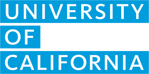 uc_wordmark_block_fill_blue_cmyk