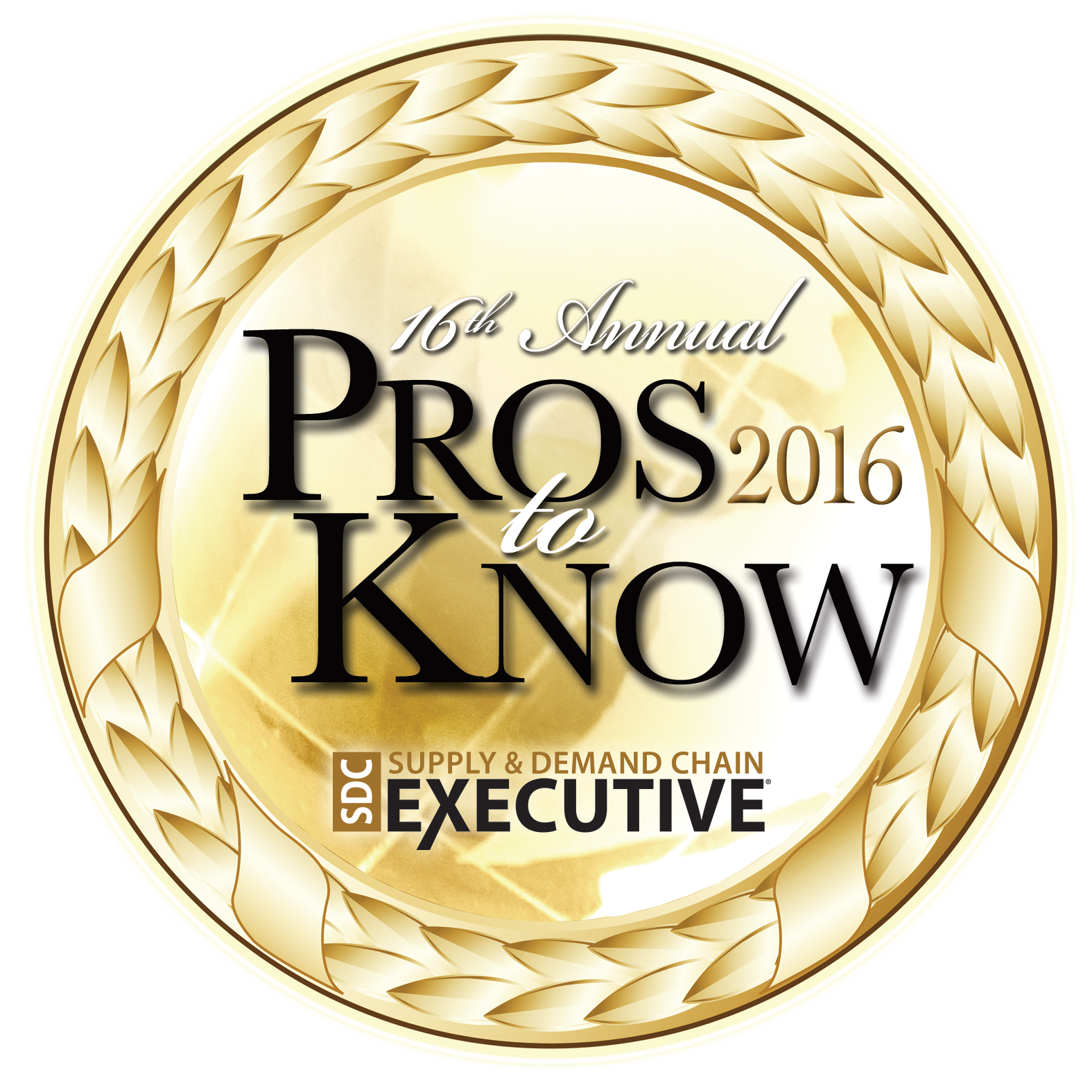 OMNIA Partners Pros to Know