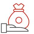 riskmethod avoid costs icon