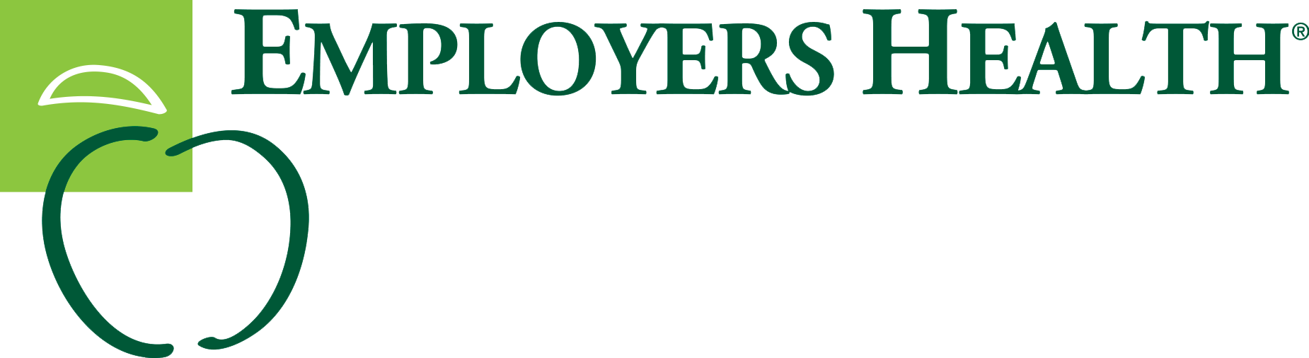 Employers Health logo