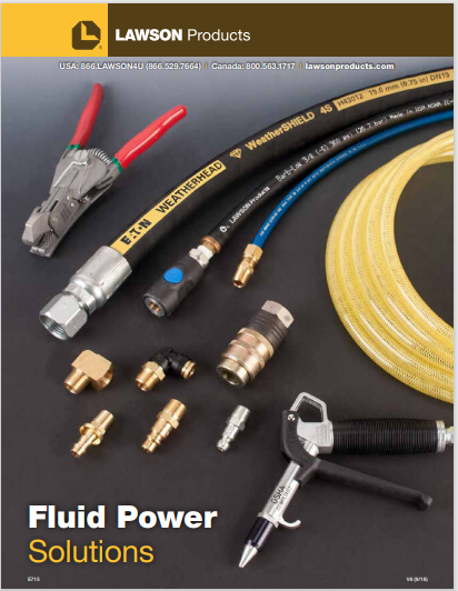 Fluid Power