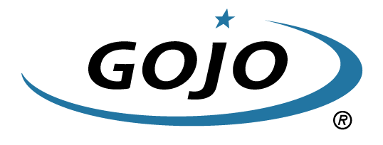 GOJO 2clr_CORP_1in_2ft-2