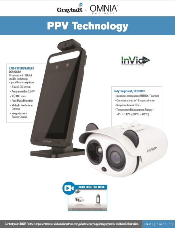 PPV Tech