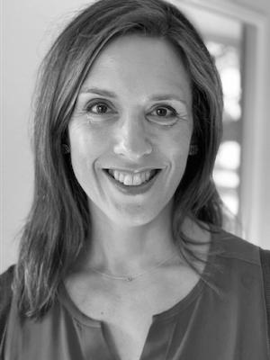 Laura Hammer