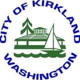 KIRKLAND_WASH_SEAL_LOGO_0