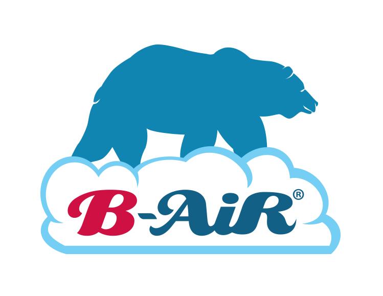 Logo-bair3