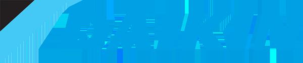 DAIKIN-logo-600px