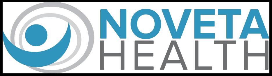Noveta logo