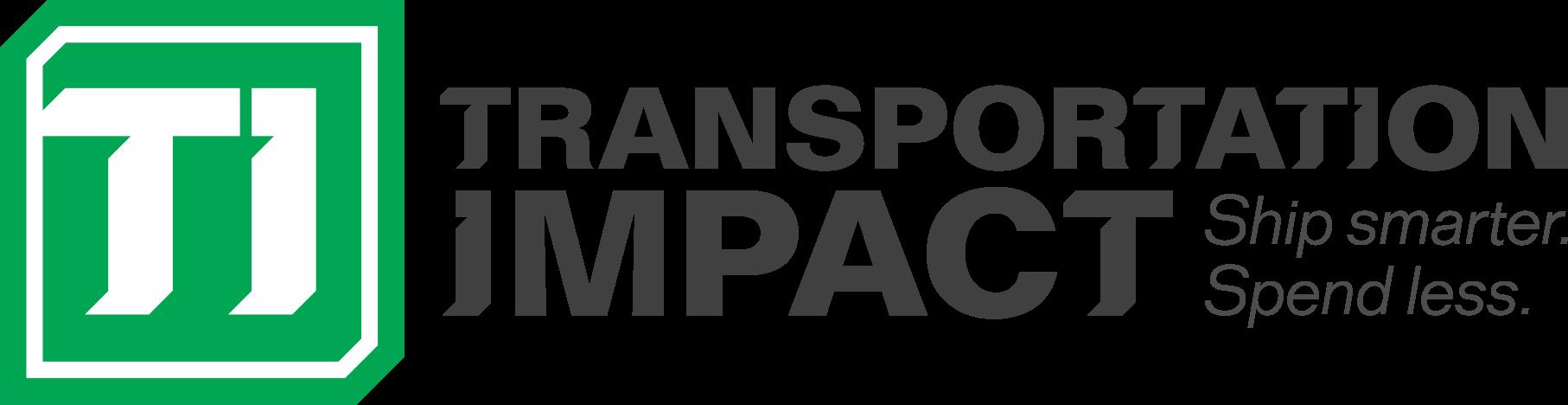 TransportationImpact