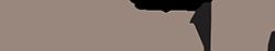 questmark-logo-250px