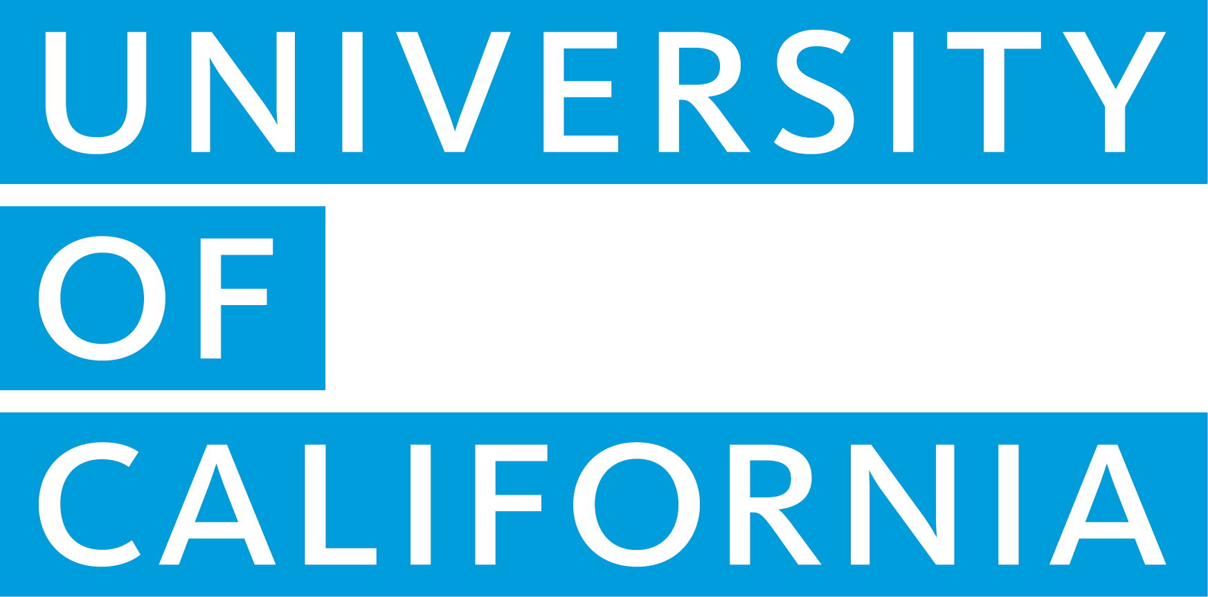 university-of-california-uc-wordmark-block-fill-blue