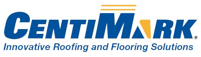 Centimark logo