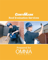 Roofing Evaluation Services