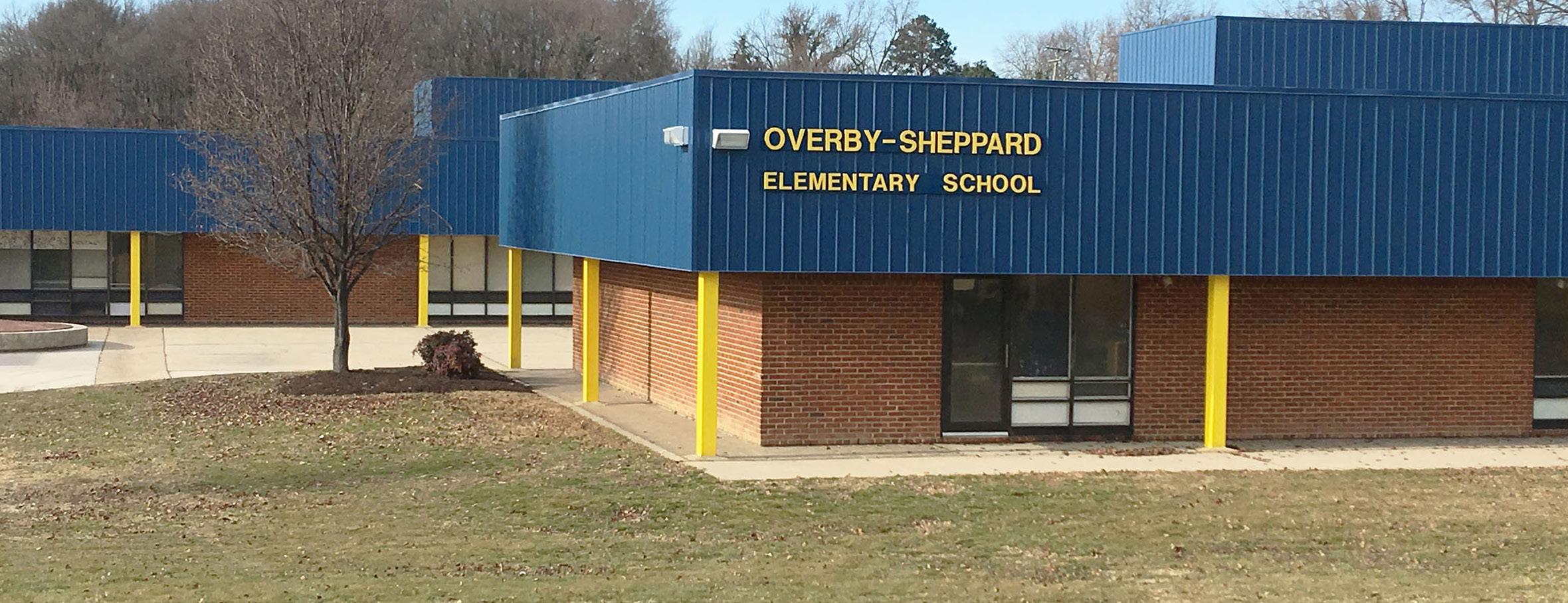 Overby Sheppard ES CS 1122_v2 (002)