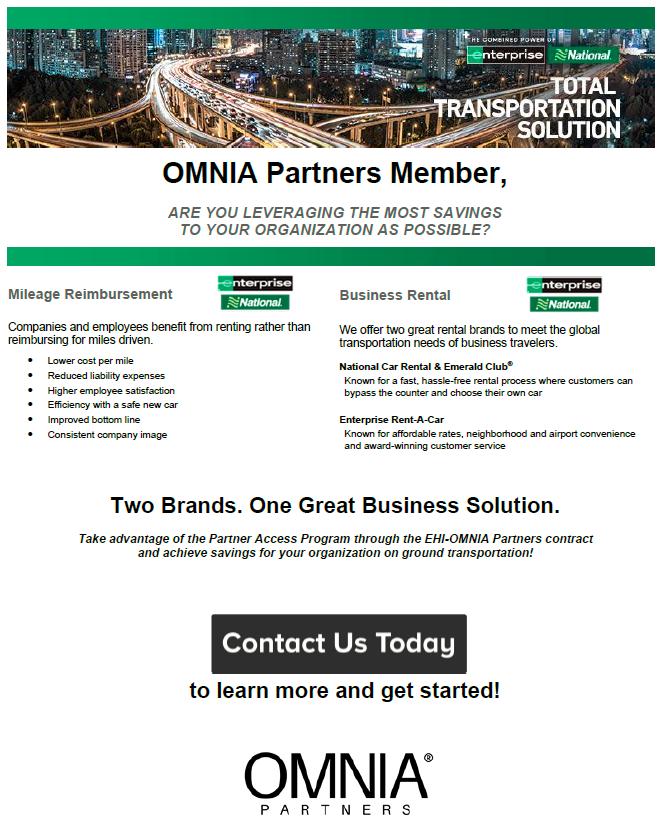 Partner Access Program