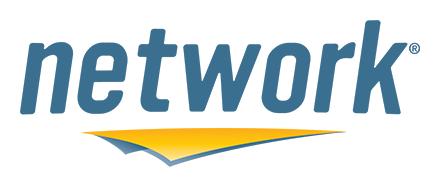 NETWORK LOGO for website