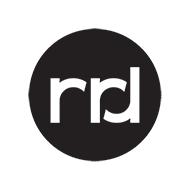 Logo with White Background