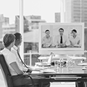 GPOs help procurement purchase Conferencing at a savings