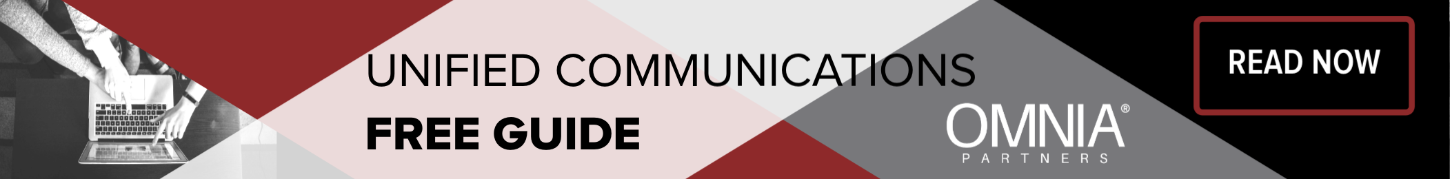 Unified Communications Purchasing