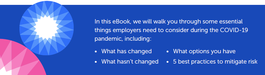 Ebook Feature