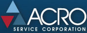 acro_logo
