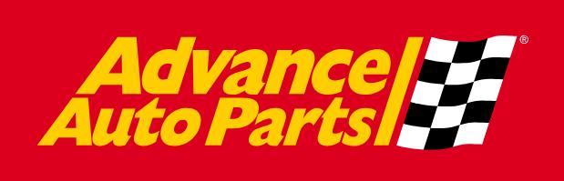 Advance Auto Rebates >> Advance Auto Parts Omnia Partners